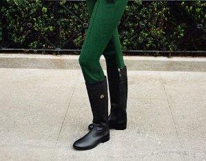 低至5折 优雅又显高级!6PM.com 精选 Tory Burch 女士美鞋热卖