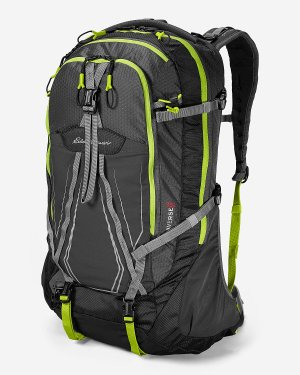 As Low as $39.99Eddie Bauer Traverse Hiking Backpack 35/20L