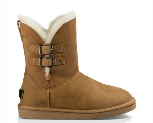 Up to 50% OffUGG Closet @ UGG Australia