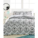 3 Piece Comforter Set @ Macy's