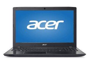 Acer Aspire E5-575-54E8 15.6