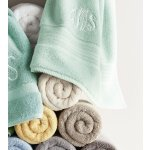 Select Towel @ Horchow