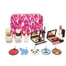 Free 7-Pc. Gift Set with Any $35 Estée Lauder Purchase @ Macys.com