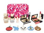 $10 Off Every $50 Purchase+Free 7-Pc. Gift Set with Any $35 Estée Lauder Purchase @ Macys.com