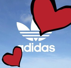 Extra 20% OffSale Items @ adidas