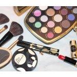 Sale Items @ Sephora.com