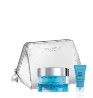 $58 Givenchy Hydra Sparkling - Face Cream Set @ Neiman Marcus