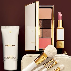 $20 Off Every $150Tom Ford @ Bloomingdales