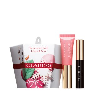 Beauty Sweets, Gift Sets - Clarins