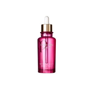 Cle de Peau Beauté Radiant Multi Repair Oil | Cledepeaubeaute.com