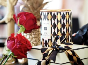 New Arrival! with Jo Malone Holiday Collection Purchase @ Neiman Marcus