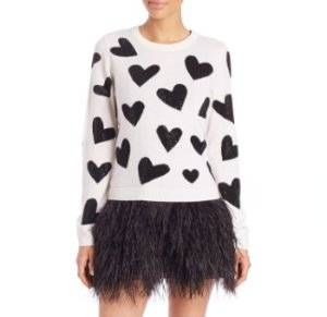 Up to 87% Off Alice + Olivia Women Clothes Sale  @ Saks Off 5th