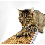 SmartyKat Corrugated Cat Scratchers