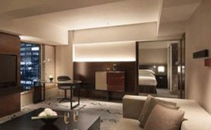 Up to 25% Off + Free Wifi Asian Pacific Sale @ Hilton.com