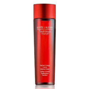 Estee Lauder Nutritious Vitality8 Radiant Energy Lotion Intense, 6.8 oz.