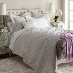 Extra 25% Off Select Bedroom and Bath Sale @ Neiman Marcus