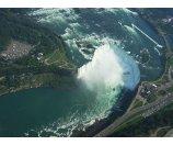 2 Day【10% Off】Boston+Niagara Falls+Thousand Islands