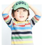 Up to 60% Off + Extra 35% Off Selected Kids and Baby Clothing Sale @ Gap.com