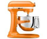 KitchenAid® Professional 600 Series 6-Qt. Stand Mixer Tangerine