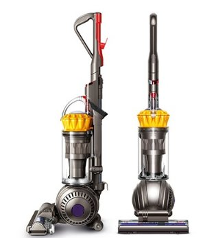 Dyson Ball Total Clean Rerurbished