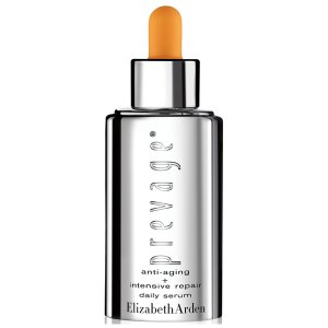 Elizabeth Arden Prevage Advanced Daily Serum - FREE Delivery