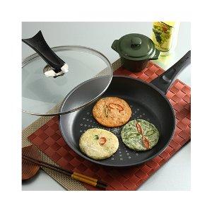 Start from $65 Select Korean Chefline Cookware @ Yamibuy