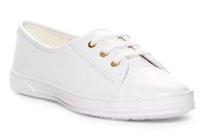 From $26.25 Sneakers On Sale @ Hautelook