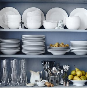 Up to 50% Off + Extra 20% Off End-of-Summer Sale @ Williams-Sonoma