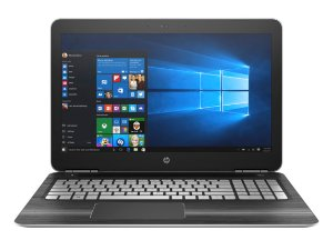 HP Pavilion 15t Laptop(i5-6300HQ, 8GB DDR4, 950M 2GB)