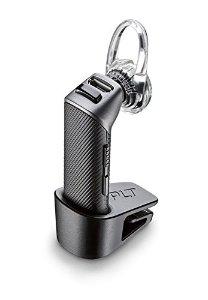 $12.57 Plantronics Explorer 110 Bluetooth Wireless Headset - Retail Packaging