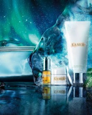 10% Off La Mer Purchase  @ Bloomingdales