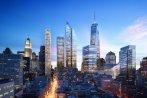 Up to 40% Off New York City at CityPass
