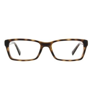 Armani Exchange AX3007 Eyeglasses | Glasses.com® | Free Shipping