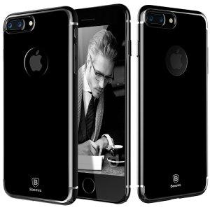 iphone 7/7 Plus Slim Glitter Case