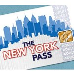 Save Tickets Fare @ Newyork.com