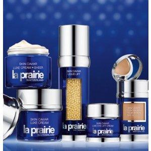 La Prairie - Skin Caviar Liquid Lift/1.7 oz. - Saks.com