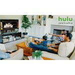 45-Day Subscription to Hulu's Limited Commercials Plan