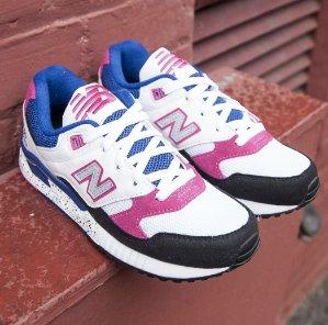 30% Off Select New Balance Shoes @ Bloomingdales
