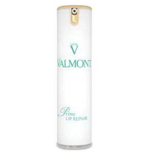 Valmont - Prime Lip Repair/0.5 oz. - saks.com