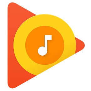 Free!4-Month Trial of Google Play Music & YouTube Red