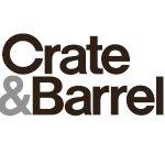 Full Price Item @ Crate & Barrel