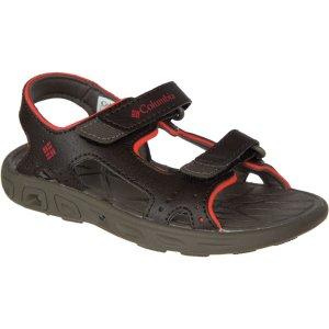 Columbia Techsun Vent Water Shoe - Little Boys' | Backcountry.com