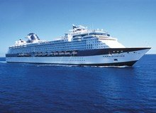 From $899, Get Up to $3000 On Board CreditWith European Cruises @Curisedirect