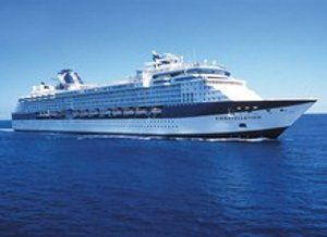 From $899, Get Up to $3000 On Board Credit With European Cruises @Curisedirect