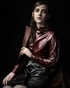 Extra 20% + Up to 70% Off All Sale Styles @Luisaviaroma