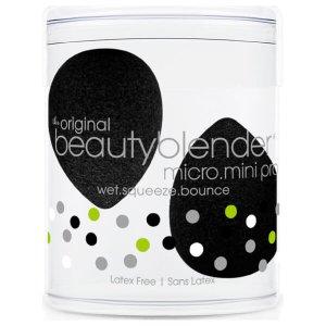 beautyblender micro.mini Pro Sponge | Buy Online | SkinStore