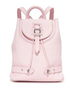 Up to 40% Off Meli Melo Handbags @ shopbop.com