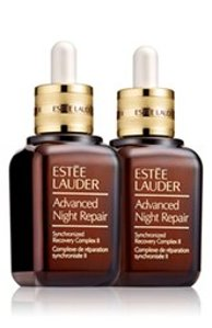Free 3Pc Gfit with $30 Estee Lauder Purchase @ Nordstrom