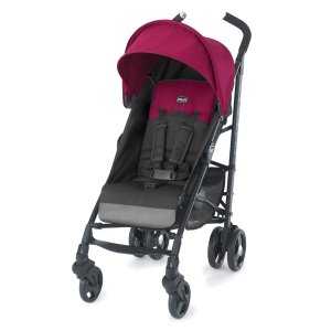 Chicco | Chicco Liteway Stroller - Jasmine