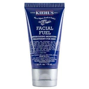 Facial Fuel Moisturizer - Kiehl's